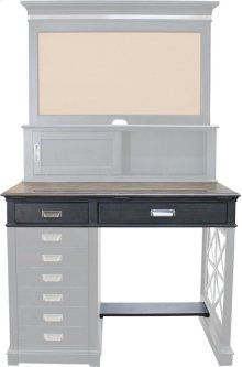 Architect's Desk Top