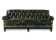 Robinson Tufted Sofa