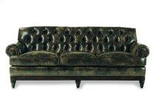 Robinson Tufted Sofa