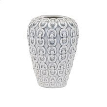 Gabriel Small Vase