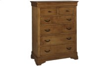 Versailles Chest of Drawers
