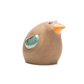 Large Toucan (Min Qty 2)