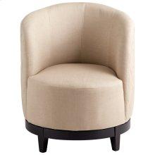 Korah Chair