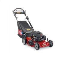 "21"" (53cm) Personal Pace Electric Start Super Recycler Mower (20384)"