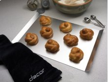 "Cookie Sheets for 30"" and 48"" Epicure Ranges (Companion Ovens)"