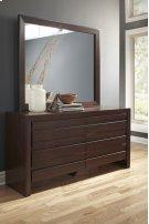 Element Dresser Product Image