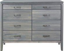 Robina Dresser
