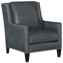 Almada Chair in Mocha (751)