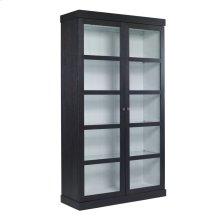 Alpine Cabinet