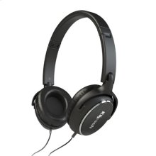 Klipsch Reference R6 On-Ear