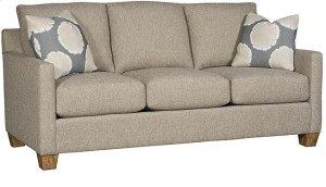 Darby, Darby Sofa