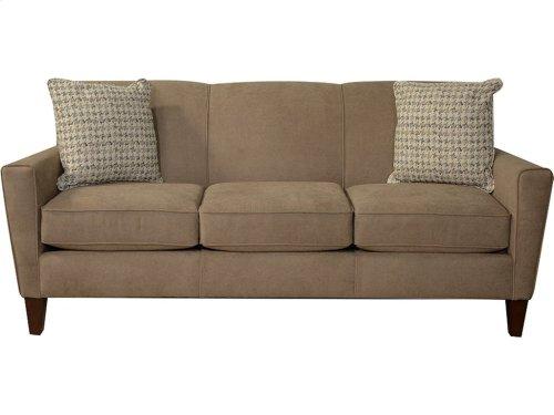 Collegedale Sofa 6205