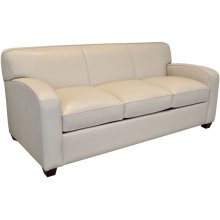 L625-60 Sofa or Queen Sleeper