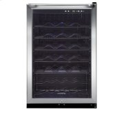 Frigidaire 42 Bottle Wine Cooler Product Image