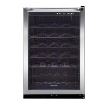 Frigidaire 42 Bottle Wine Cooler