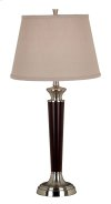 Hayden - Table Lamp