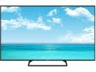 "AS530 Series Smart LED LCD TV - 55"" Class (54.5"" Diag) TC-55AS530U Product Image"