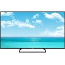 "AS530 Series Smart LED LCD TV - 55"" Class (54.5"" Diag) TC-55AS530U Product Image"