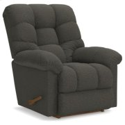 Gibson Rocking Recliner Product Image