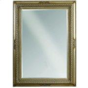 Castello Leaner Mirror Product Image