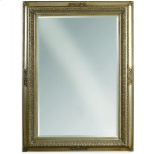 Castello Leaner Mirror