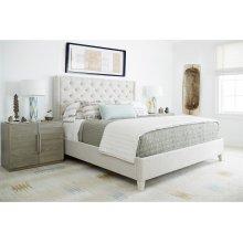 Bedside/Storage Chest