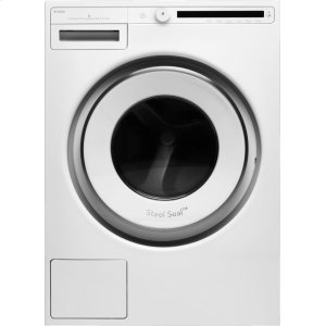 AskoClassic Washer - White