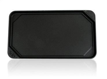 2-Burner Cooktop Griddle - Other