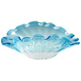 Small Weymouth Bowl