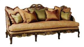 Marquesa Sofa