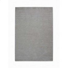 Calvin Klein Newark Ck860 Grey