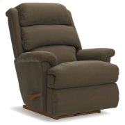 Astor Rocking Recliner Product Image