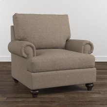 American Casual Montague Chair