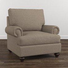 American Casual Montague Chair