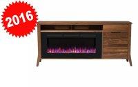 Brighton Fireplace Product Image