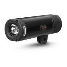 Varia UT800 Smart Headlight