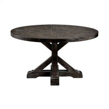 Bridgeport Round Cocktail Table