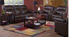 5900 Dbl Reclining Sofa