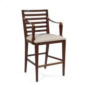 Monaco Counter Chair