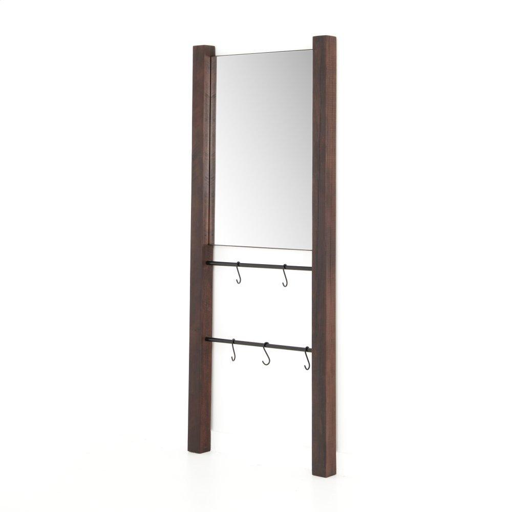 Beldon Entry Mirror