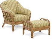 Moss Landing Chair