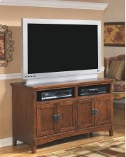 Medium TV Stand Product Image