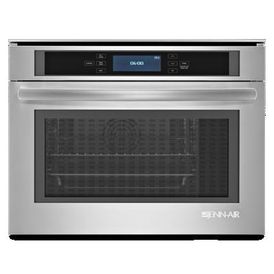 Jenn-Air Ovens