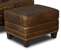 Colton Ottoman Product Image