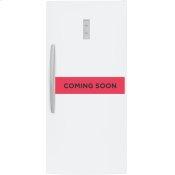 20.0 Cu. Ft Upright Freezer
