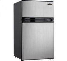 Danby Designer 3.1 cu. ft. Compact Refrigerator