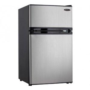DanbyDanby Designer 3.1 cu. ft. Compact Refrigerator
