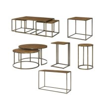 Soho Tables H376