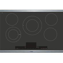 Benchmark® electric hob 30'' NETP068SUC