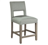 Maddox Counter Stool Product Image